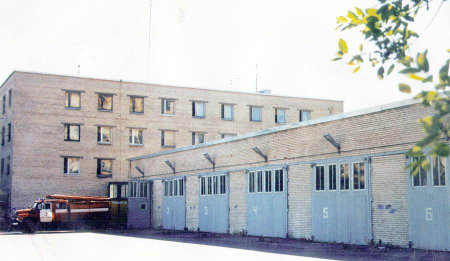 упо 50 санкт-петербург руководство - фото 10