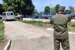 Ростовская область. Траур по погибшим